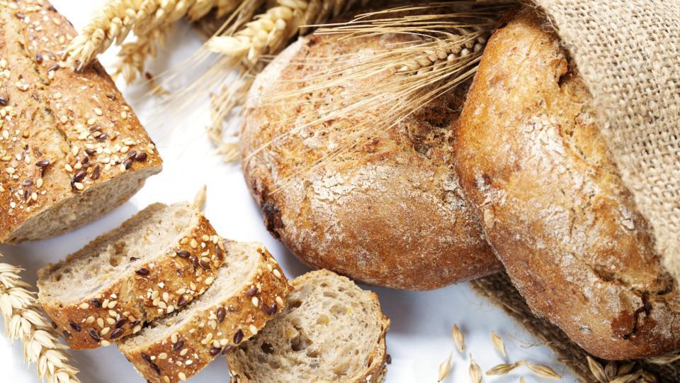 Le pain fait-il grossir ? - Magazine M6Météo