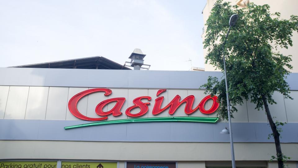 chancen zu gewinnen spielautomat und onlinecasino book of ra