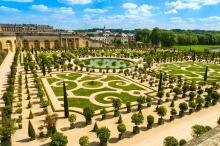 Que faire en Ile-de-France ? 10 lieux d'art et de culture à découvrir