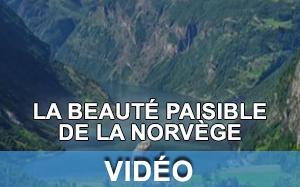 Vidéo sur la Norvège