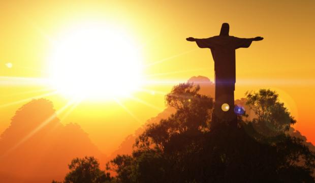 Croire, mais pas en nous - Victor Hugo Corcovado_3