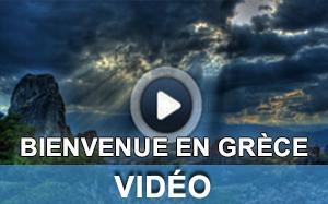 Vidéo sur la Grèce